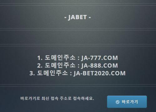 427ebe1a539b031dfb326c6113dc8cc4_1609601492_0582.JPG
